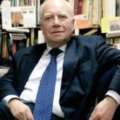Prof. Mark Eyskens Spreker Gastspreker Boeken