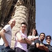Queen Tributeband Miracle Zanger Band Boeken