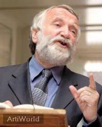 Rabbijn Soetendorp Spreker Gastspreker Boeken