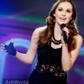 Simone Nijssen (Nr.2) / Popstars 2010-2011 Tape-artiest Zangeres Boeken