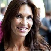 Susan Blokhuis Spreker Dagvoorzitter Boeken