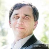 Willem Lageweg Spreker Gastspreker Boeken