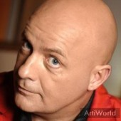 Willie Oosterhuis Spreker Dagvoorzitter Presentator Boeken