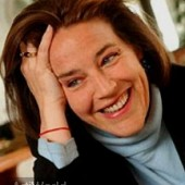 Yolanda Eijgenstein Spreker Dagvoorzitter Presentator Boeken