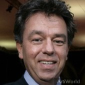 Yves Gijrath Spreker Dagvoorzitter Boeken