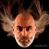 Gili Illusionist Act Mentalist Spreker Boeken