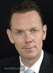 Harald Benink Spreker Hoogleraar Bankwezen Financiering Boeken