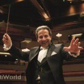 Jules van Hessen Dirigent Spreker Gastspreker Boeken