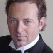 Stan Lambregts Spreker Gastspreker Presentator Zanger Boeken