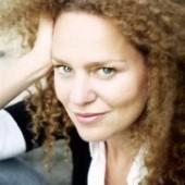 Hadassah de Boer Dagvoorzitter Presentator Discussieleider Interviewer Boeken