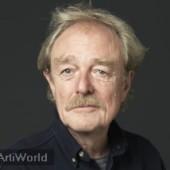 Fotograaf: Annaleen Louwes -- Midas Dekkers Spreker Dagvoorzitter Schrijver Auteur Boeken