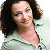 Mylene de la Haye Presentator Dagvoorzitter Interviewer Spreker Boeken