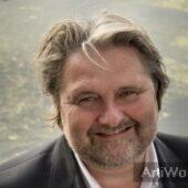 Ruud Koornstra Spreker Gastspreker Duurzaamheid Energietransitie Boeken