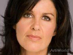 Suzanne Bosman Presentator Dagvoorzitter Interviewer Spreker Boeken