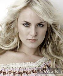 Rachel (Nr.2 X-Factor 2009) Zangeres Tape-artiest Boeken