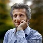 Maurits Groen Spreker Gastspreker Duurzaamheid Boeken