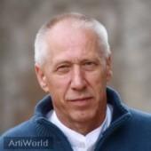 Prof. dr. Joep Dohmen Spreker Gastspreker Boeken