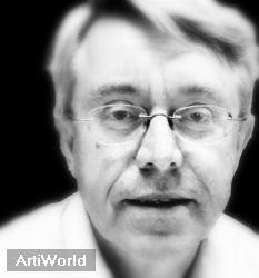 Prof. dr. Paul van Tongeren Spreker Gastspreker Boeken
