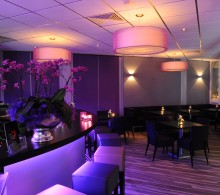2B Home Party & Business Centre Partycentrum Trouwlocatie Zoetermeer Zuid-Holland
