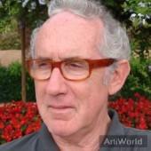 Prof. dr. Wessel Ganzevoort Spreker Gastspreker Boeken