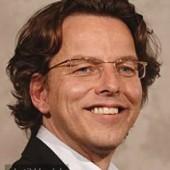 Drs. Bert Koenders Spreker Gastspreker Boeken
