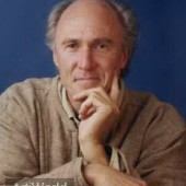 Marcel Messing Spreker Gastspreker Filosoof Antropoloog Boeken
