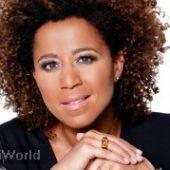 Diana Matroos Dagvoorziter Gespreksleider Presentatrice Interviewer Boeken