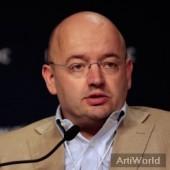 Peter Bakker Spreker Gastspreker Boeken