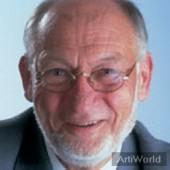 Prof. dr. Gerrit Manenschijn spreker gastspreker filosoof theoloog ethicus boeken