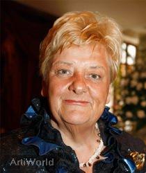 Erica Terpstra Spreker Presentator Dagvoorzitter Interviewer Boeken