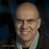 Klaas Mulder Dagvoorzitter Gespreksleider Ceremoniemeester Interviewer Boeken