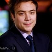 Danny Mekic Gastspreker Spreker ICT-adviseur Dagvoorzitter Boeken