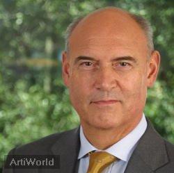 Dr. Herman Wijffels Spreker Gastspreker Economie Financien Boeken