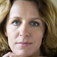 Aaf Brandt Corstius Dagvoorzitter Columnist Journalist Schrijfster Boeken