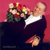 Hans Liberg Cabaretier Humor Show Boeken