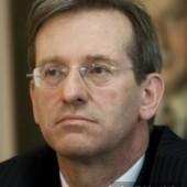 Prof. dr. Lex Hoogduin Spreker Monetaire Economie Boeken