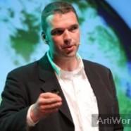 Prof. dr. Andre P.C. Faaij Nobelprijs Vrede 2007 Spreker Dagvoorzitter Duurzaamheid Boeken