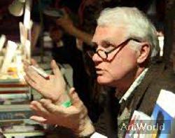 Adriaan van Dis Schrijver Spreker Interviewer Presentator Boeken