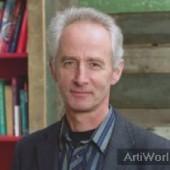 Dr. Jos Kessels Filosoof Spreker Gespreksleider Boeken