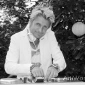 Joost van Roy The Gentelman DJ Kinderprogrammma Boeken