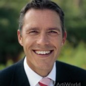 Michiel Muller Dagvoorzitter Spreker Gastspreker Ondernemer Boeken