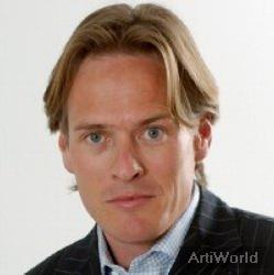 Jort Kelder Spreker Dagvoorzitter Presentator Interviewer Programmamaker Boeke