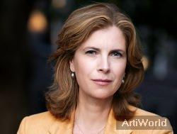 Marcia Luyten Dagvoorzitter Gespreksleider Interviewster Boeken