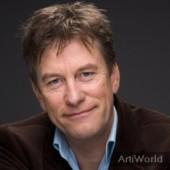 Pieter Jan Hagens Presentator Dagvoorzitter Interviewer Boeken