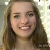 Julia van Bergen Zangeres Tape-artiest Winnaar Junior Songfestival 2014 Boeken