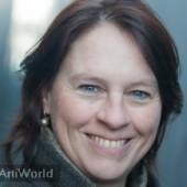 Prof. dr. Josette Dijkhuizen Dagvoorzitter Spreker Boeken