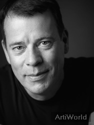Prof. dr. Jaap Boonstra Spreker Gastspreker Boeken