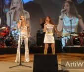 Abba 99 Hits Duitse Coverband Boeken