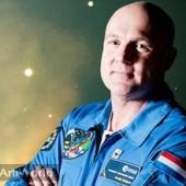 Dr. Andre Kuipers Spreker Astronaut Boeken