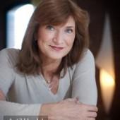 Prof. dr. Annemieke Roobeek Spreker Boeken
